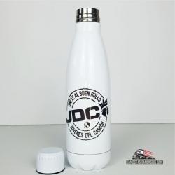Bidón JDC